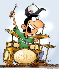let_s_play_drummer_boy_100510_2246
