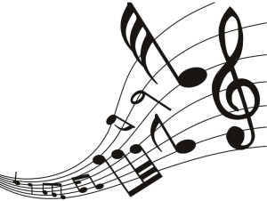 musical-notes-stickers-01
