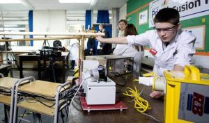 School_education_science_technology_nuclear_Jamie_Edwards-463293